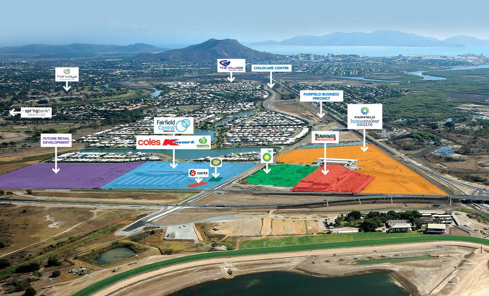 Future Growth Fairfield Waters.jpg