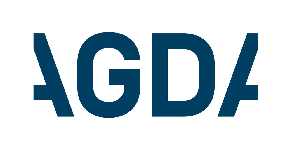 Copy of AGDA