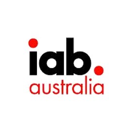 Copy of IAB