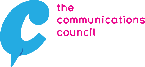 Copy of Communications Council