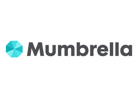 Copy of Mumbrella