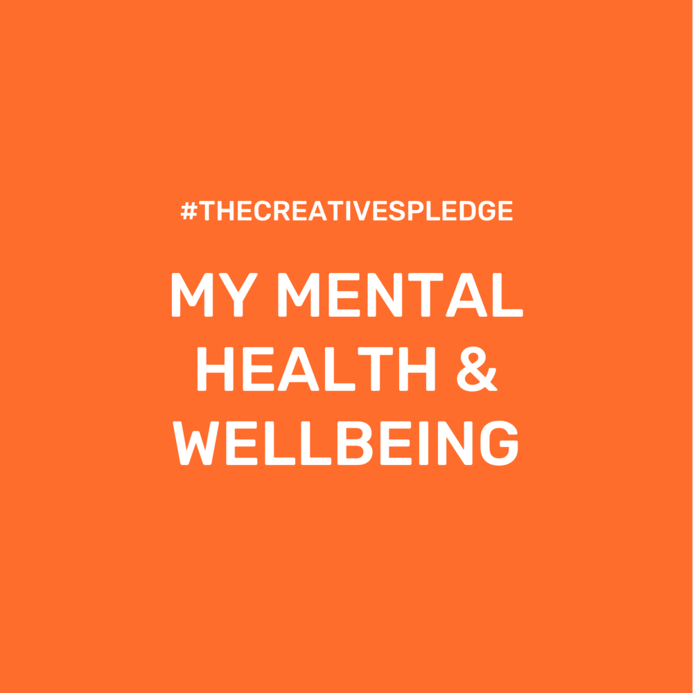 pledge tile mental health and wellbeing.png