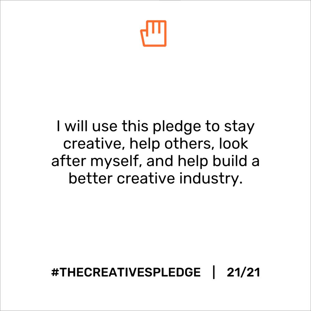 5 Pledge tile Copy 20.png