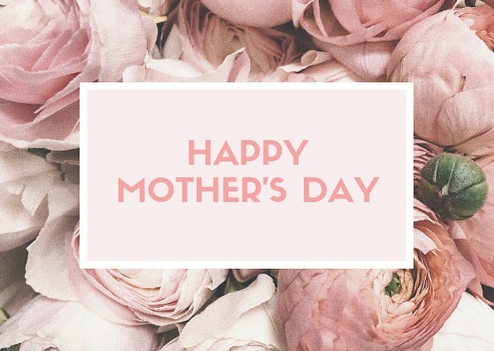 Happy mothers day to all the beautiful mothers out there! 🌸🌻 We love you for who you are and all that you do 💕#mothersday #wedding #isaidyes #ido #weddingplanner #weddingphotography #weddingphotographer #bride #weddingdress #isaidyes #isaidyestothedress #love #engaged