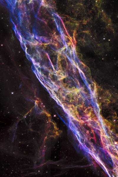 exploding-star-e1500690476601.jpg