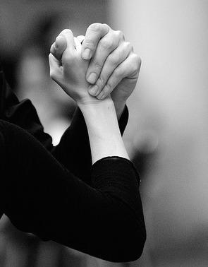 hands-dancing-copy-e1506378096665.jpg
