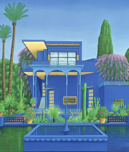 Majorelle-Gardens-Marrakech-Larry-Smart-e1513048725124.png