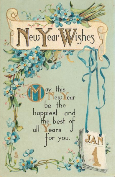New-Year-postcard-1917-e1514607212777.png