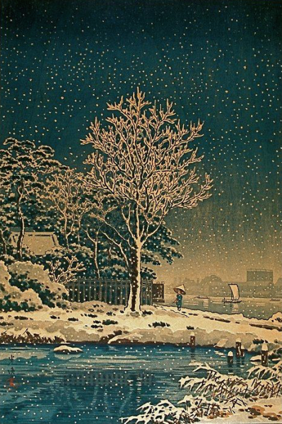 Japanese-snowy-print-e1514825667230.png