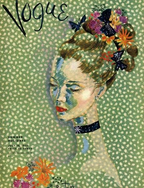 cecil-beaton-vogue-cover-1935-e1516034581539.jpg