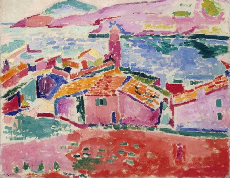 Henri-Matisse-Les-toits-de-Collioure-1905-e1517871176866.jpg