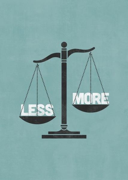 less-more-scale-e1520383236208.jpg