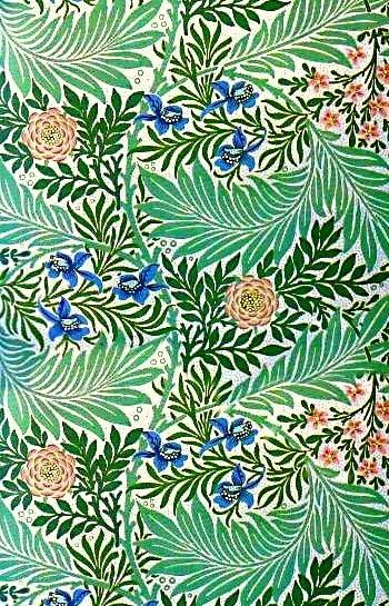 green-william-morris-wallpaper-e1530027871201.jpg