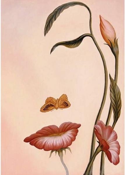 pink-flower-face-e1533058781767.jpg
