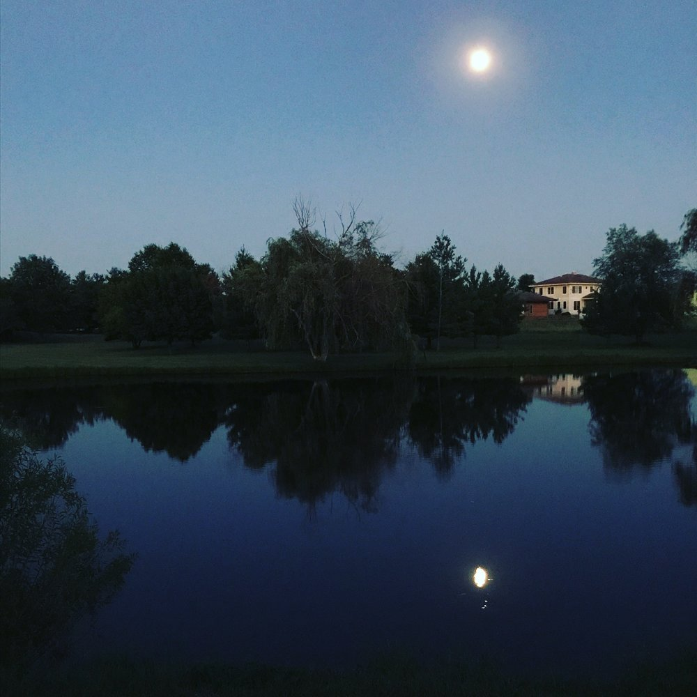 raj full moon.jpg