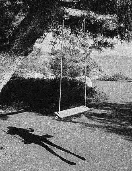 shadow swing.jpg