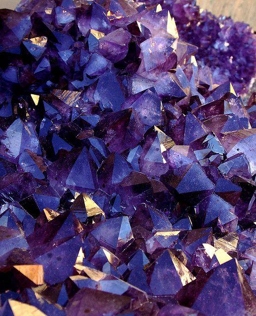 purple amethyst.jpg