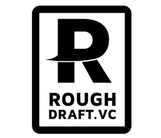roughdraft.JPG