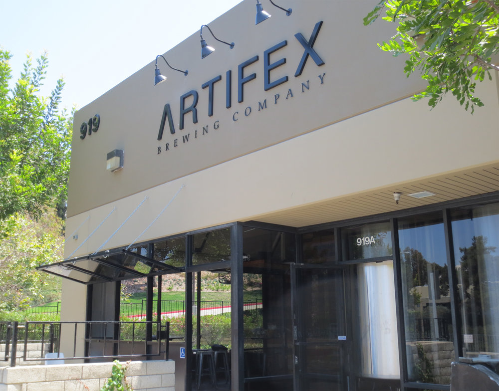 Artifex-entrance.jpg