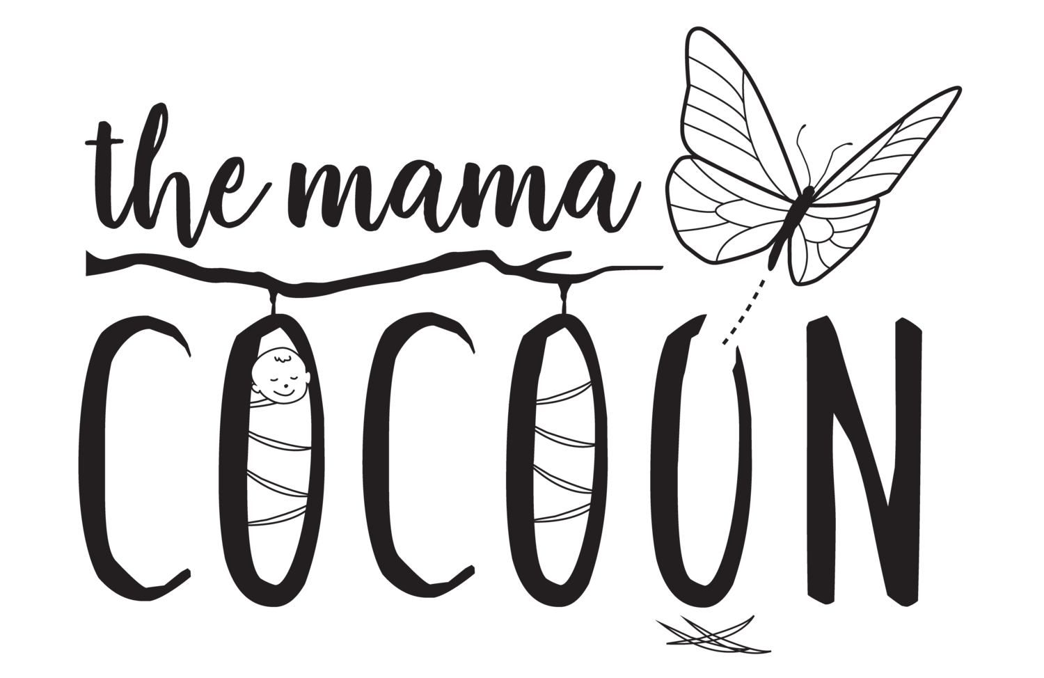 The Mama Cocoon