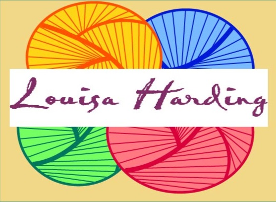 Louisa Harding - Timeless, accessible, and unabashedly romantic: yarns from renowned knitwear designer Louisa Harding will charm knitters of all levels.