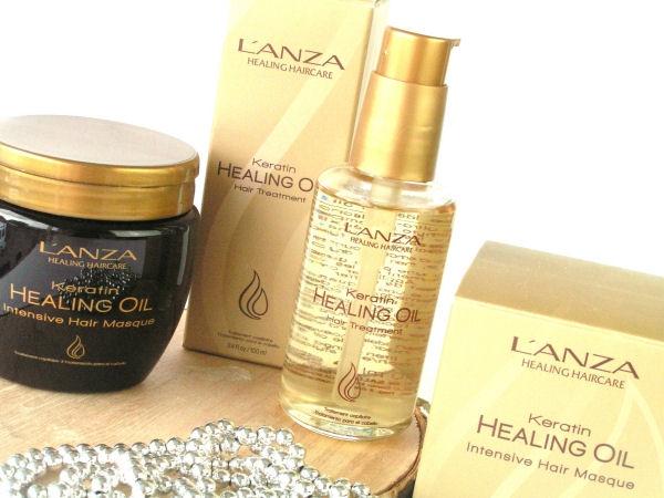 LANZA-Keratin-Healing-Oil-3.jpg