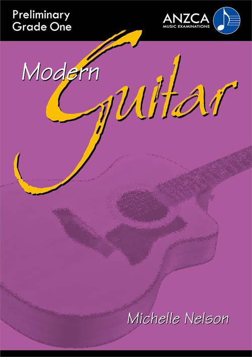 ANZCA Guitar grade book 01 - Prel-1.jpg
