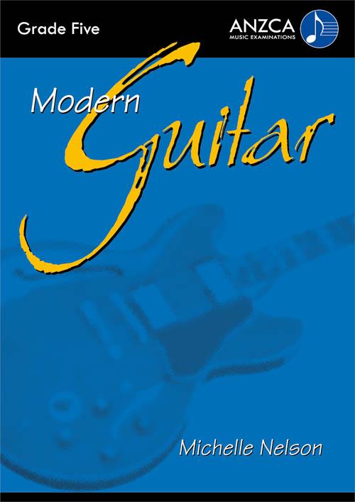 ANZCA Guitar grade book 05 - Gr5.jpg