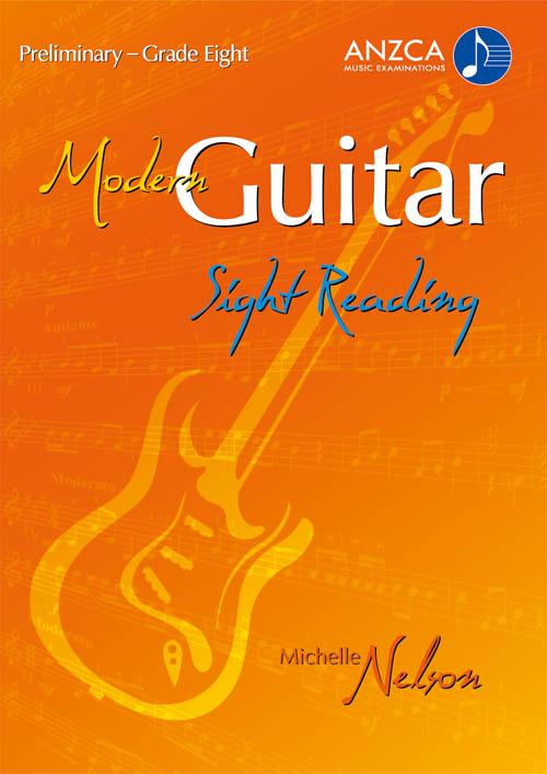 Sight Reading - Modern Guitar cover.jpg