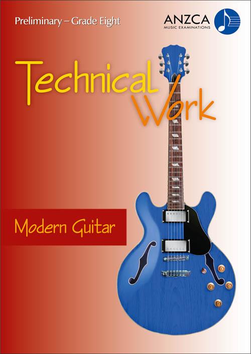 Technical Work - Modern Guitar cover.jpg