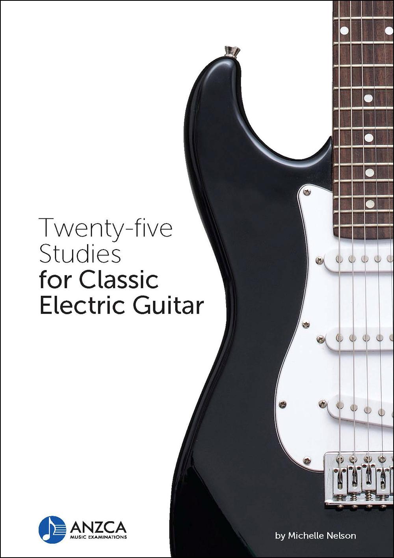 Twenty-five Studies cover.png