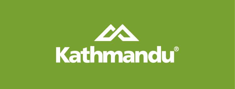 kathmandu_logo_detail.jpg