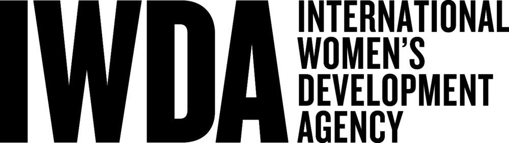 IWDA-logo.jpg