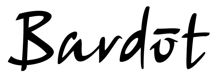 Bardot_logo.png
