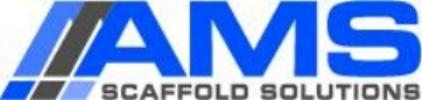 AMS Scaffold Solutions Logo Thumbnail.jpg