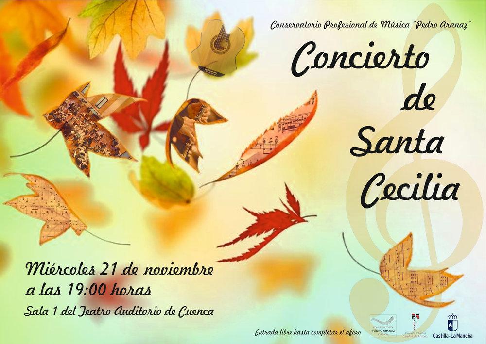 Cartel Santa Cecilia 2018_web.jpg