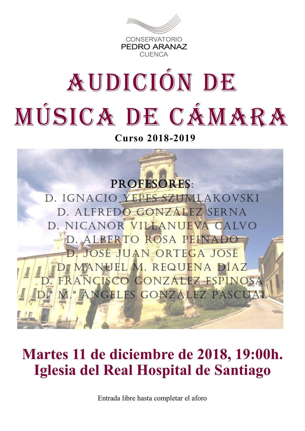 Audicion Musica de Camara diciembre.jpg