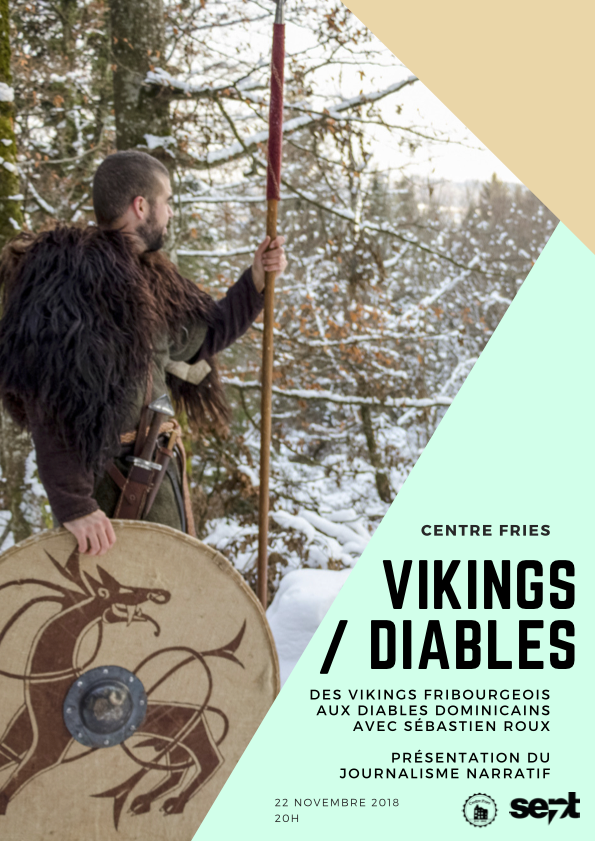 Vikings_Fribourg_affiche.png