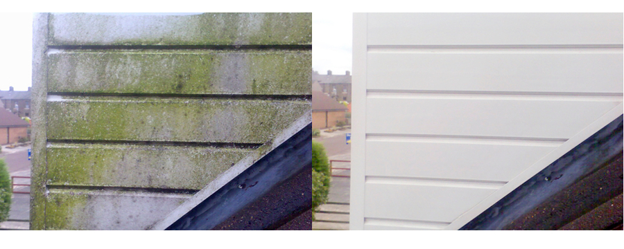 before after - fascia soffit.jpg