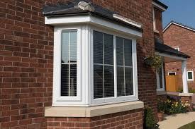 tring window cleaner-001.jpg