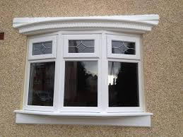 tring window cleaner-006.jpg