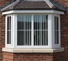 tring window cleaner-008.jpg