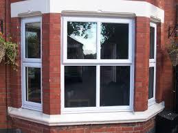 tring window cleaner-009.jpg