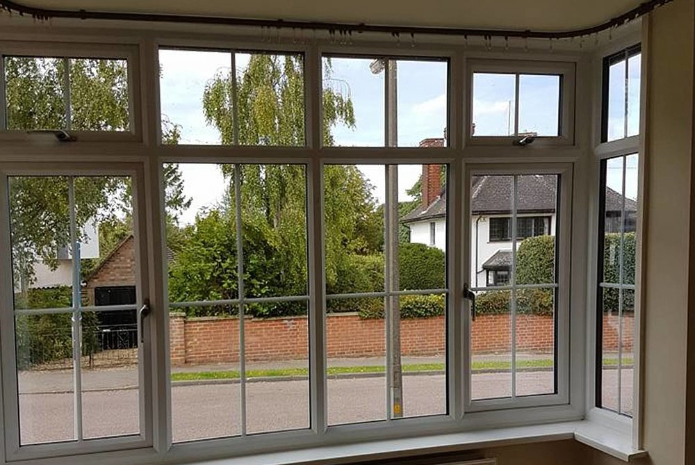 interior window cleaning tring CMW Window Cleaning.jpg