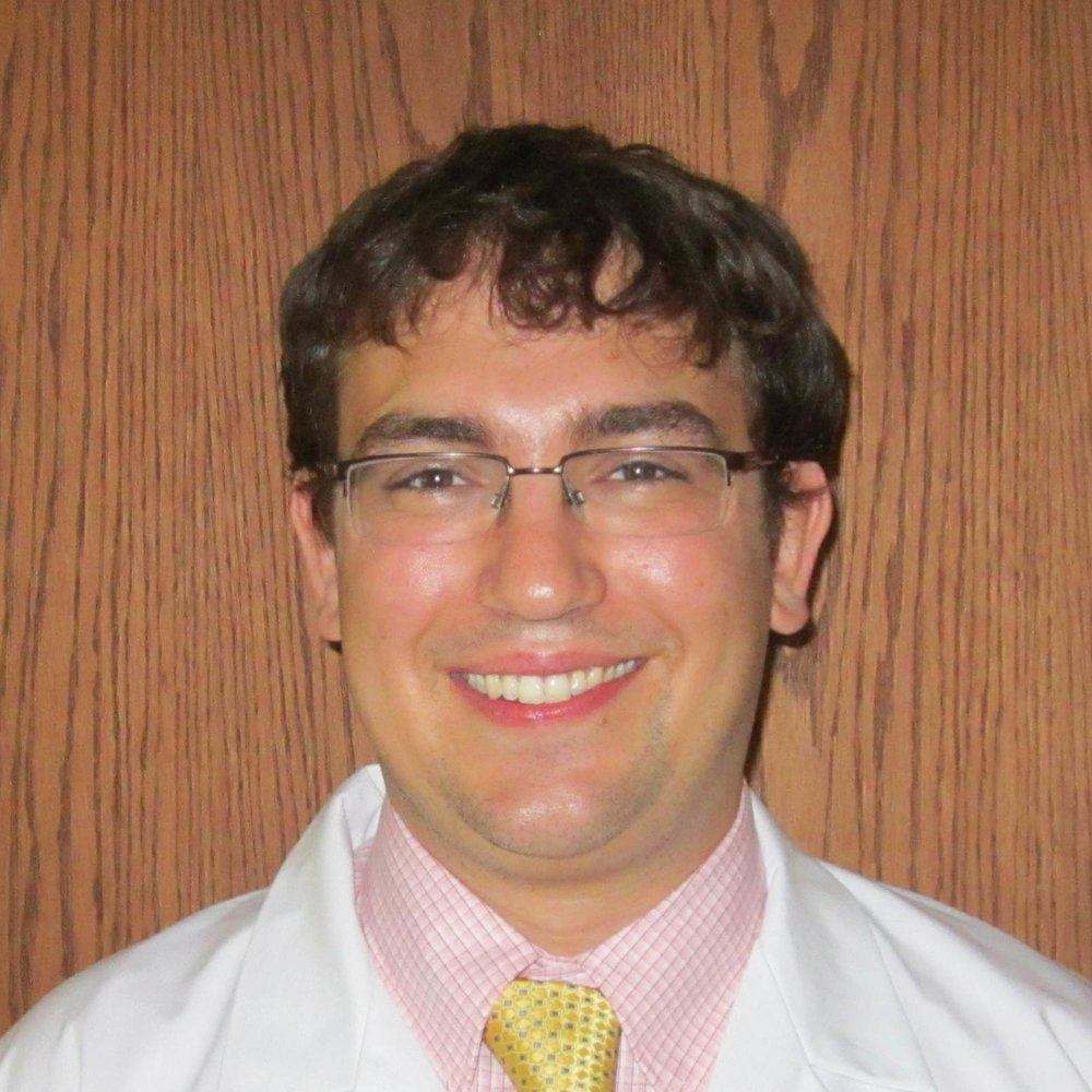 Daniel howard, MD - Hometown: Boulder, ColoradoUndergraduate: Northwestern UniversityMedical School: University of Illinois at PeoriaHobbies:skiing, frisbee, frisbee golf, going to plays, reading short stories, drinking beer, cheering on the cubs