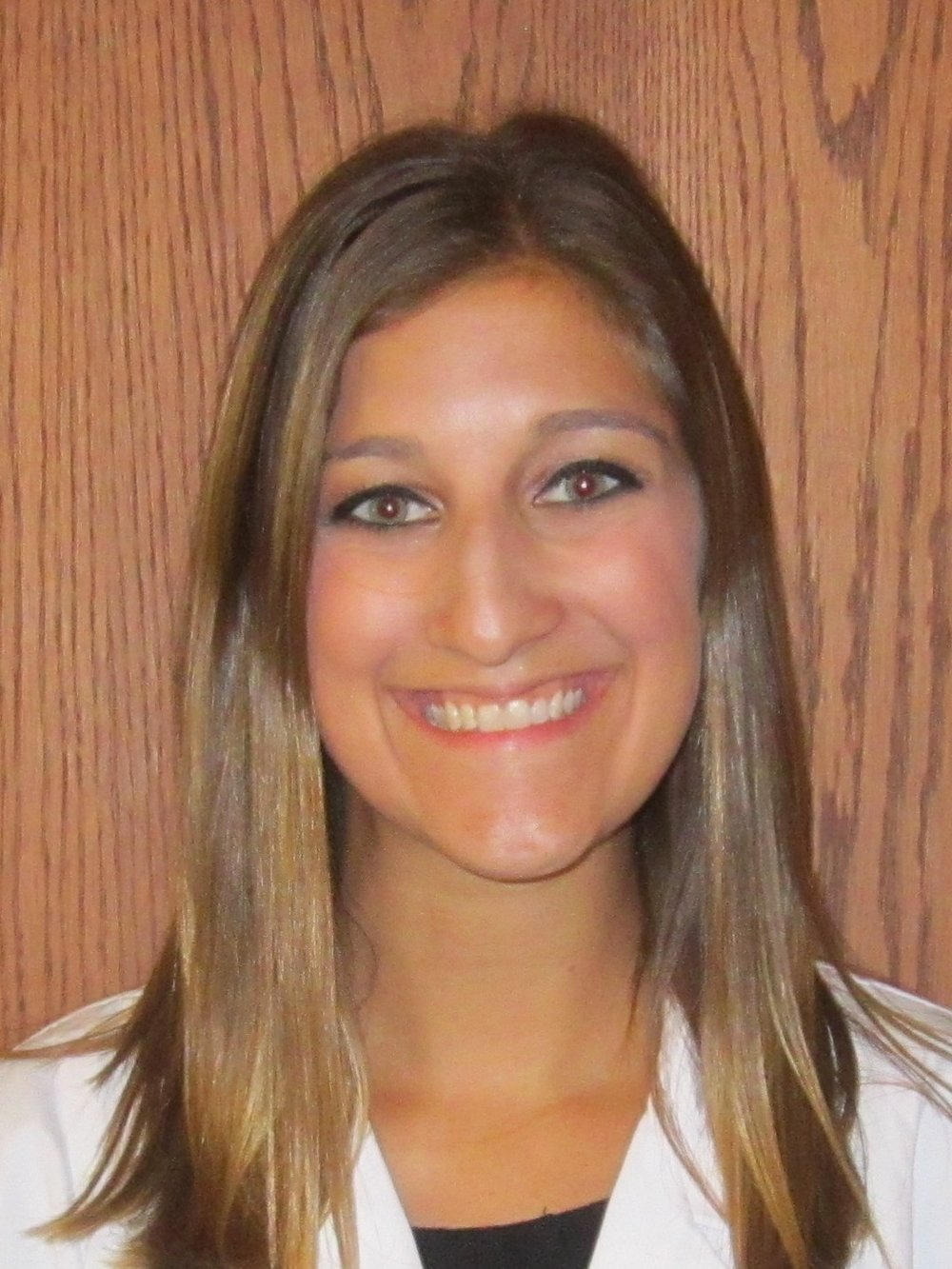 Natalie Behnke, MD - Hometown: Carol Stream, IllinoisUndergraduate: University of Illinois at Urbana ChampaignMedical School: Chicago Medical SchoolHobbies:Cooking, traveling, brunchin', college football