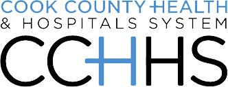 cchhs-logo.png