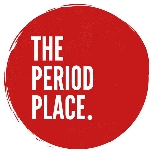 The Period Place