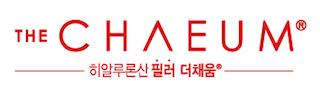 180730_휴젤_더채움_웹사이트_작업중_logo.jpg