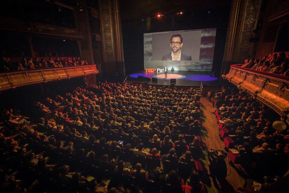 TEDxParis.jpg